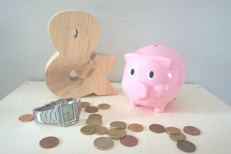 Hoeveel tijd kwijt besparen