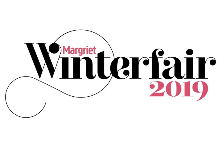 Margriet Winterfair 2019