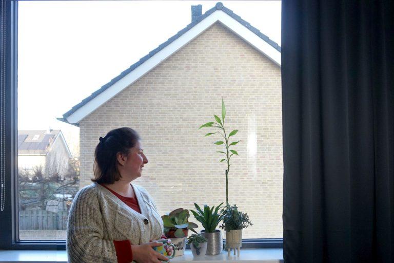 Is dubbel glas zijn investering waard?