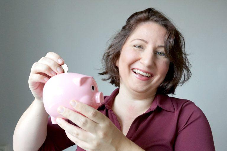 Haal meer uit je geld met de beste rentetarieven